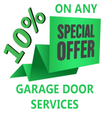 Galaxy Garage Door Service Columbus, OH 614-585-2562